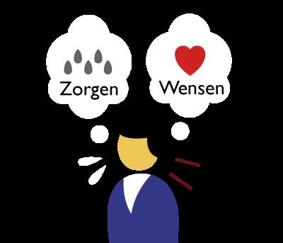 wensen2
